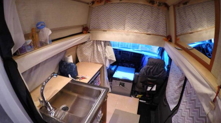 camper-van-conversion-1