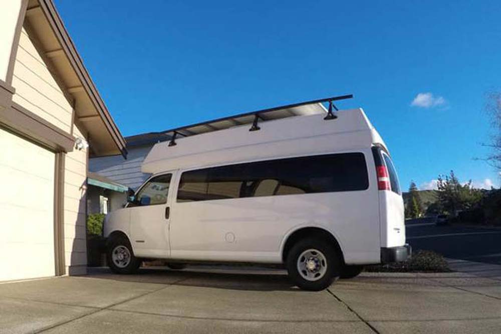 camper-van-conversion-2