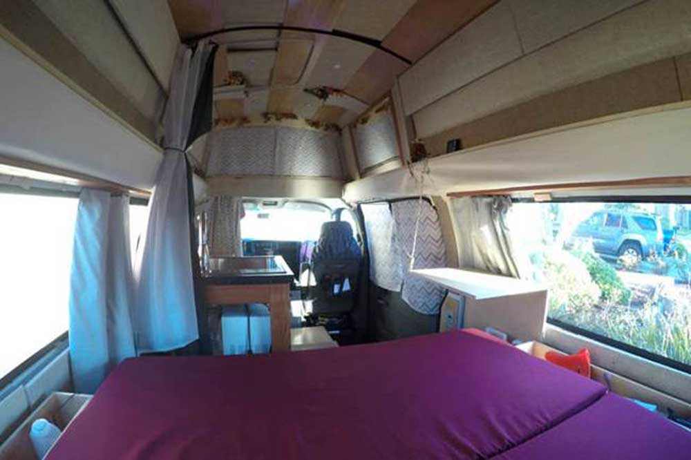 camper-van-conversion-4