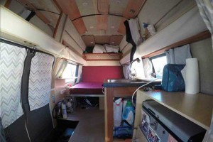 camper-van-conversion-5