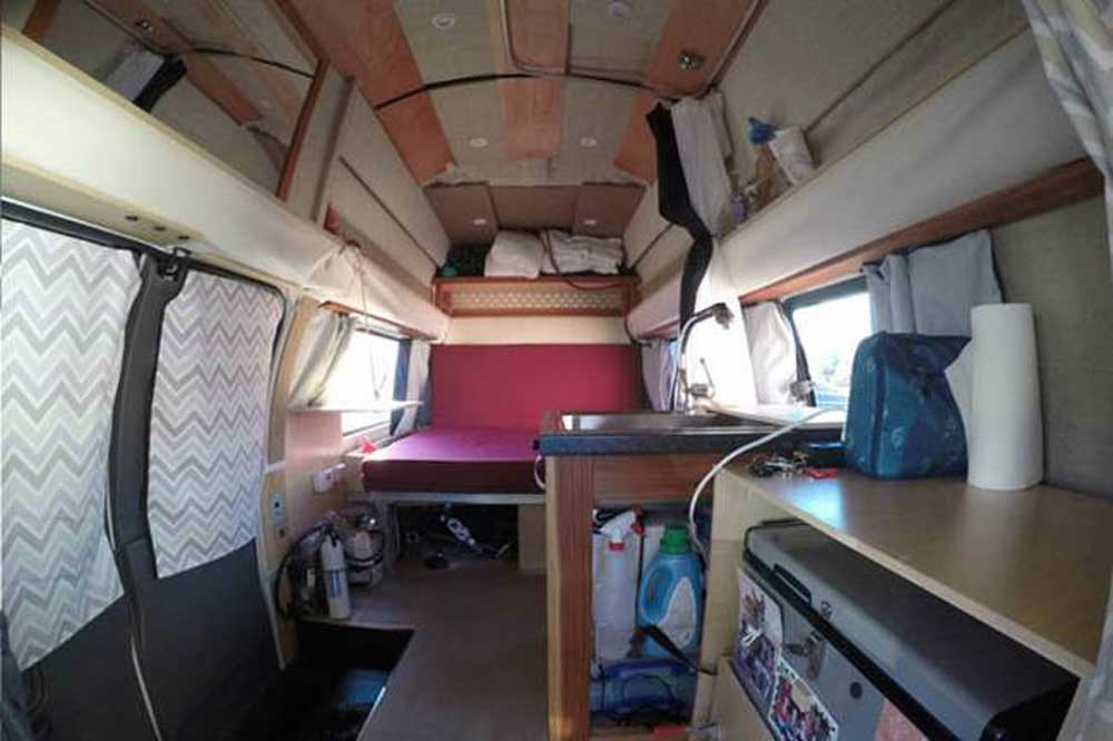 camper-van-conversion-5