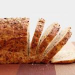 นวัตกรรมใหม่ ทำคาร์บอนโฟมจากขนมปัง!