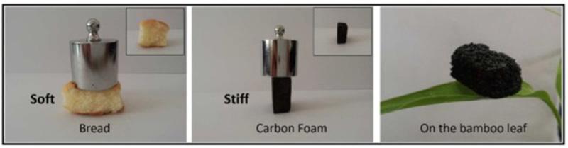 carbon-foam-4