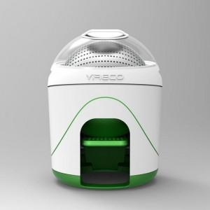 drumi-washing-machine-2