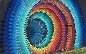 hox-murals-1