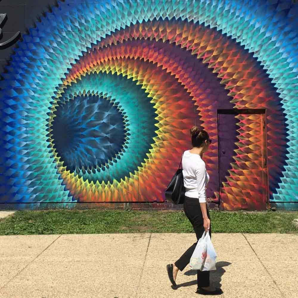hox-murals-3