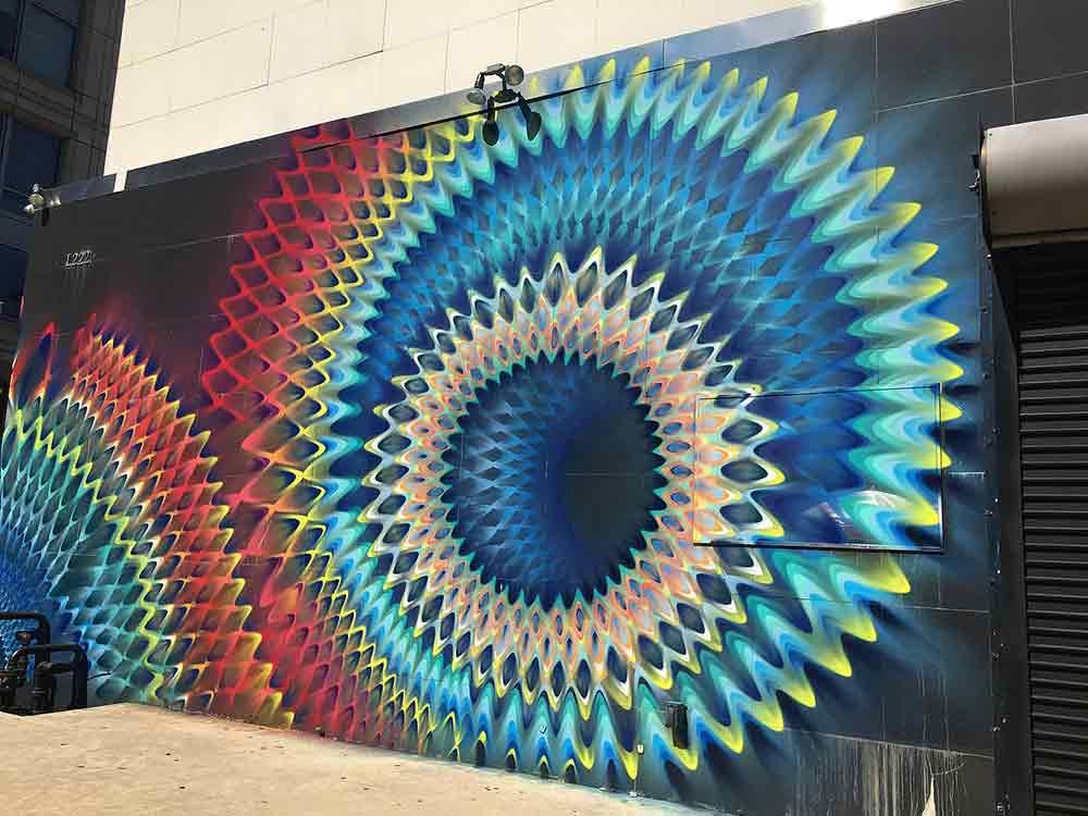hox-murals-4