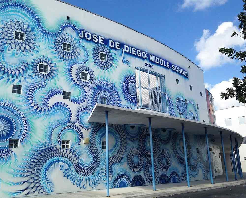 hox-murals-5
