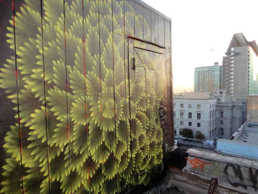 hox-murals-6