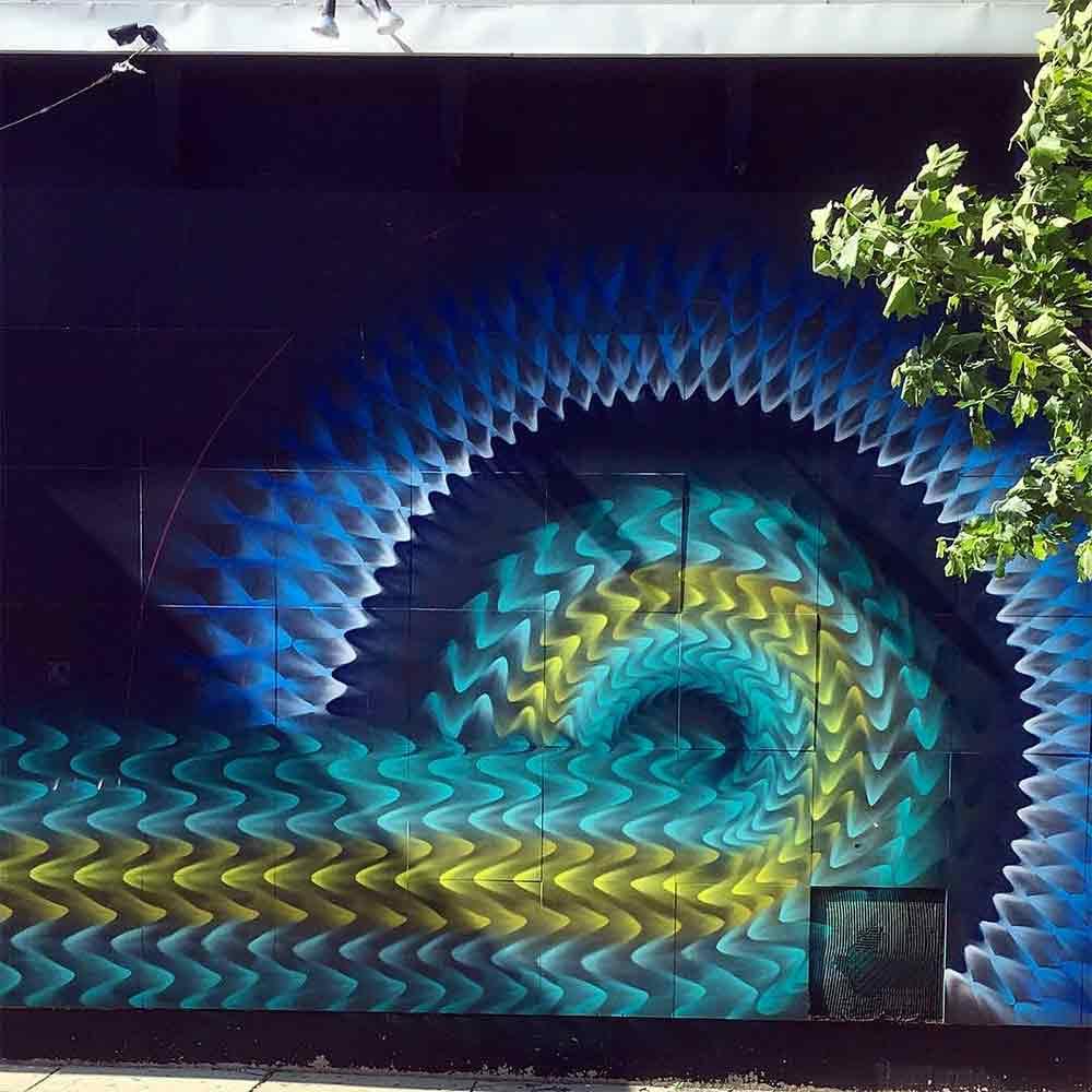hox-murals-7