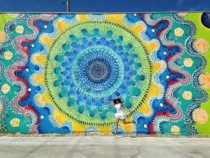 hox-murals-8