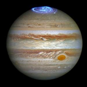 jupiter-aurora-2