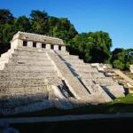 ค้นพบอุโมงค์น้ำใต้หลุมฝังศพกษัตริย์ชาวมายัน เชื่อว่าใช้ส่งวิญญาณสู่ยมโลก