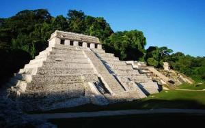 mayan-tunnels-1