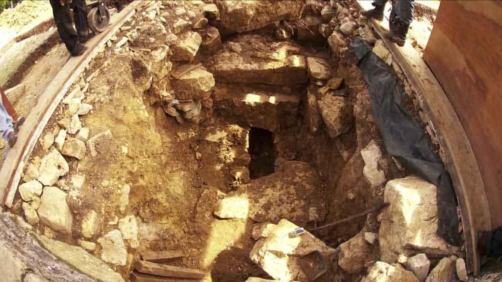 mayan-tunnels-5