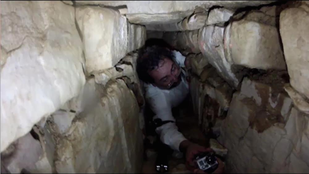mayan-tunnels-6
