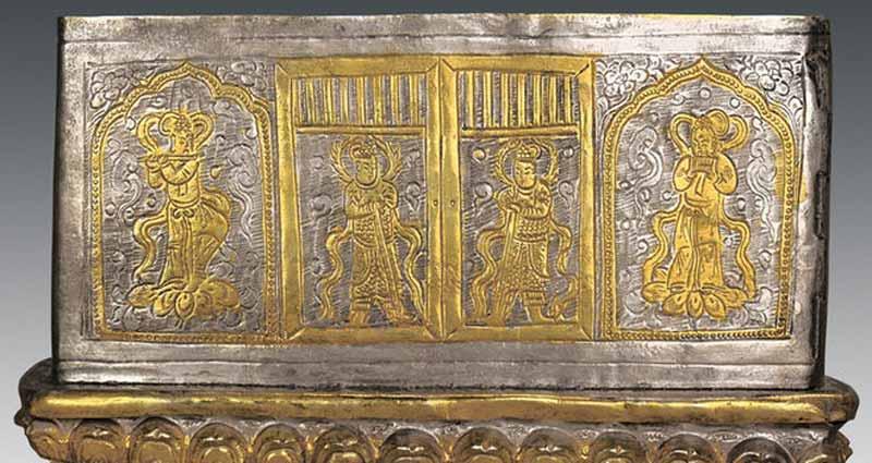 model-stupa-buddha-5