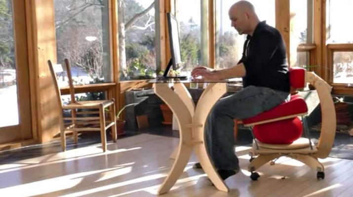 sprang-chair-1