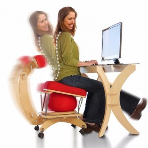 sprang-chair-2