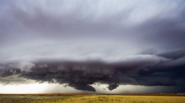 storm-chaser-1
