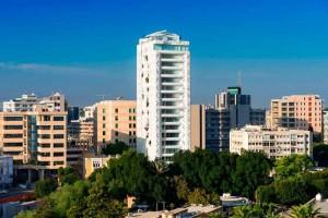 tall-buildings-11