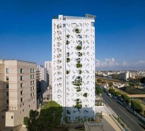 tall-buildings-13