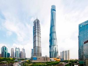 tall-buildings-2