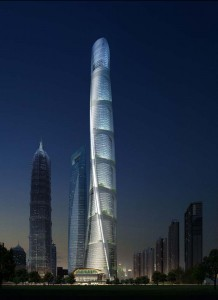 tall-buildings-3