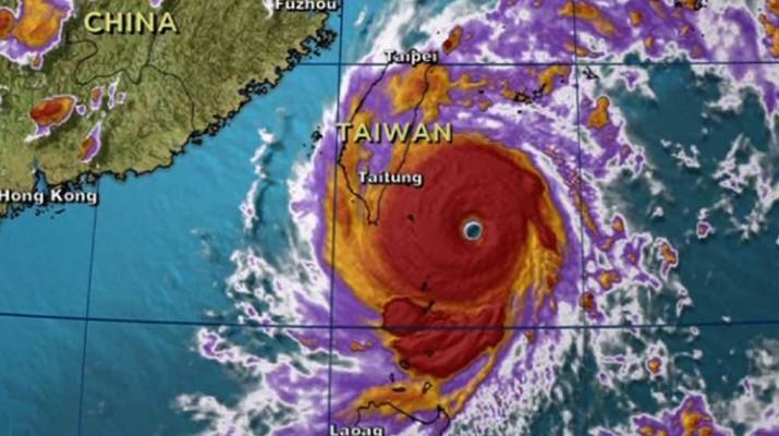 typhoon-nepartak-1
