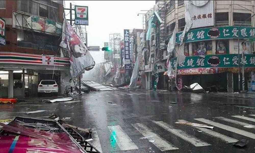 typhoon-nepartak-2