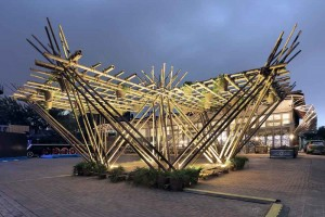 bamboo-house-2