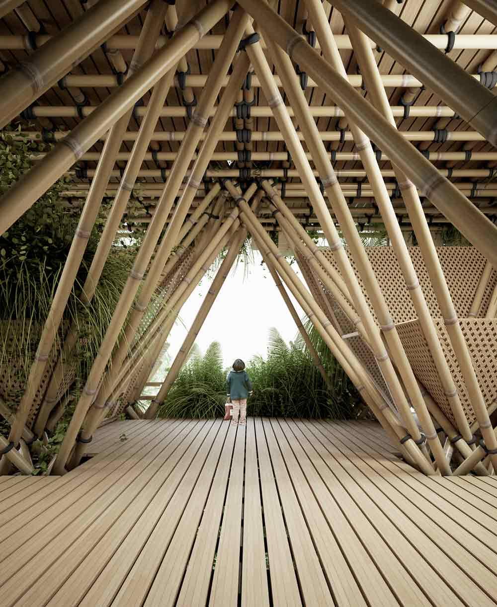 bamboo-house-9