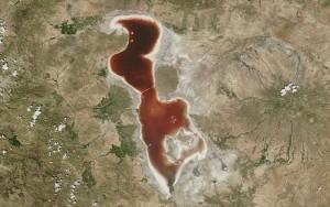 blood-lake-1