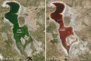 blood-lake-2