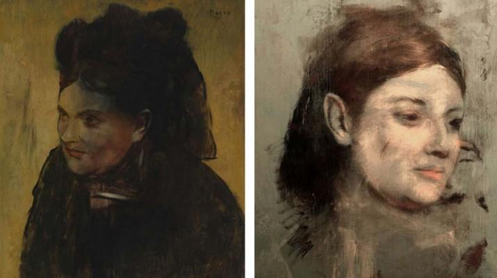 degas-hidden-portrait-1