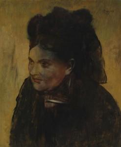 degas-hidden-portrait-2