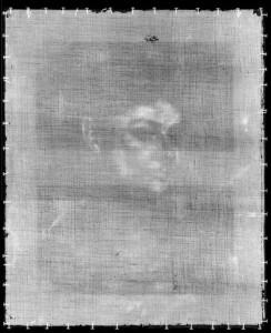 degas-hidden-portrait-3