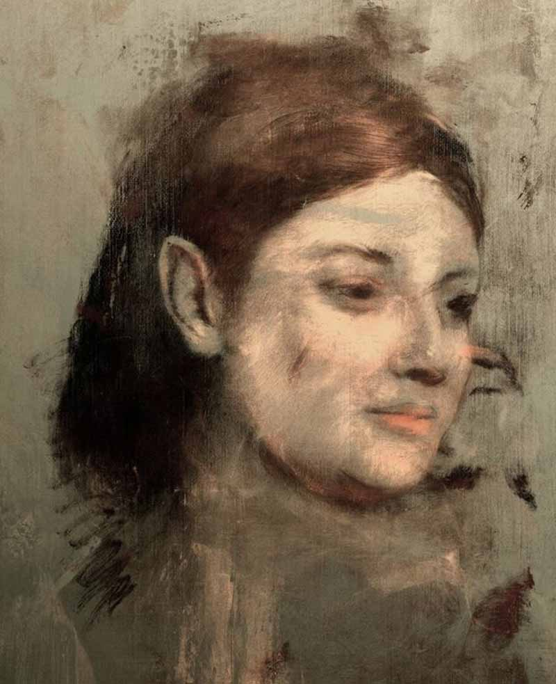 degas-hidden-portrait-5