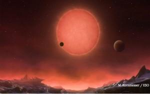 earths-twin-red-dwarf-1