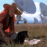 ตรวจพบสัญญาณที่อาจเป็นการติดต่อของมนุษย์ต่างดาวจากกลุ่มดาวเฮอร์คิวลีส