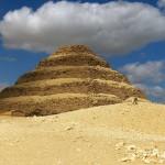 ค้นพบพีระมิดที่เก่าแก่ที่สุดในโลก…ในประเทศคาซัคสถาน (จริงหรือ?)