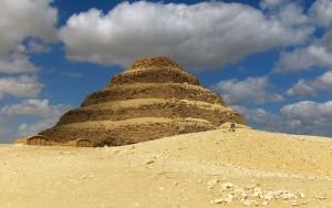 first-pyramid-1