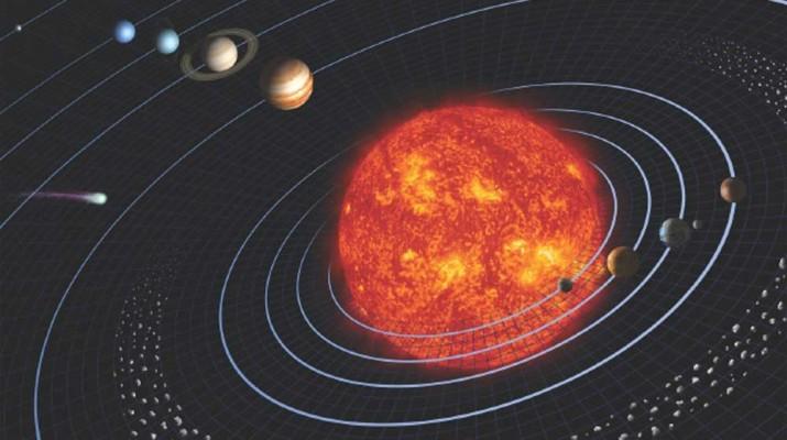 jupiter-orbit-sun-1