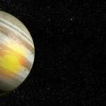 พบหลักฐานจุดแดงใหญ่คือต้นตอของแหล่งความร้อนลึกลับบนดาวพฤหัสบดี