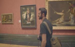 london-museum-1