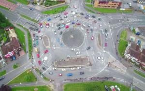 magic-roundabout-1