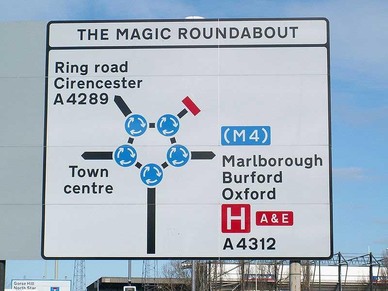 magic-roundabout-2