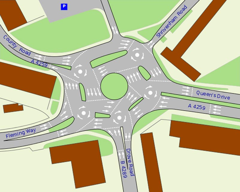 magic-roundabout-3