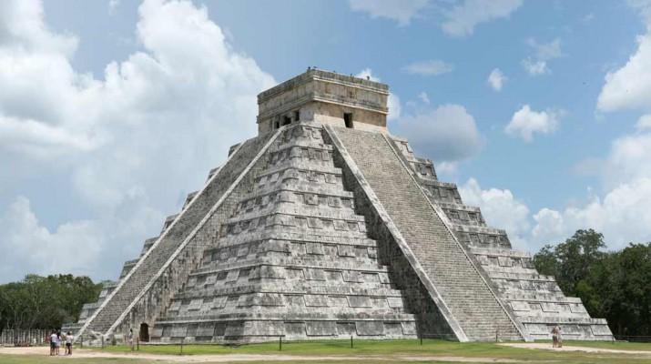 maya-track-venus-1