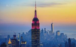newyork-city-1